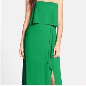 BCBGMaxAzria   Beautiful Dress   Size 0